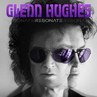 Glenn Hughes - Let It Shine