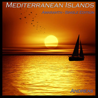 Andreas - Mediterranean Islands - Amaranth