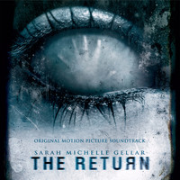 Dario Marianelli - The Return (Original Motion Picture Soundtrack)