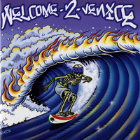 Varioius Artists - Welcome 2 Venice (Explicit)