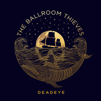 The Ballroom Thieves - Anybody Else
