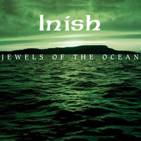 Inish - Jewels Of The Ocean