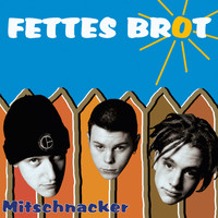 Fettes Brot - Definition von Fett