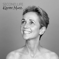Kathy Muir - Second Life
