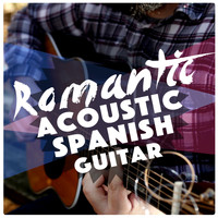 Romantic Guitar|Acoustic Spanish Guitar|Latin Guitar Maestros - Romantic Acoustic Spanish Guitar