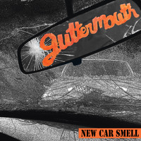 Guttermouth - New Car Smell (Explicit)