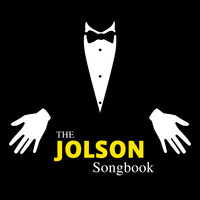 George Mitchell Minstrels - The Jolson Songbook
