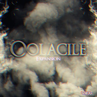 Oolacile - Expansion
