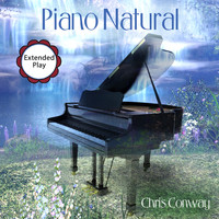 Chris Conway - Piano Natural