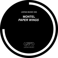 Montel - Paper Wings