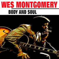 Wes Montgomery - Body and Soul