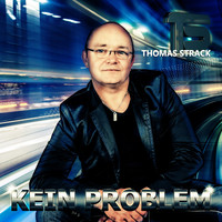 Thomas Strack - Kein Problem