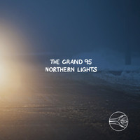 Northern Lights - Northern Lights