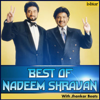 Nadeem - Shravan - Best of Nadeem Shravan (With Jhankar Beats)
