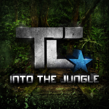 TC - Into the Jungle / Deuces