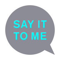 Pet Shop Boys - Say It to Me (Remixes)