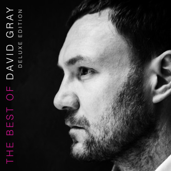 David Gray - The Best of David Gray (Deluxe Edition)