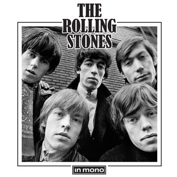 rolling stones sympathy for the devil mp3 download