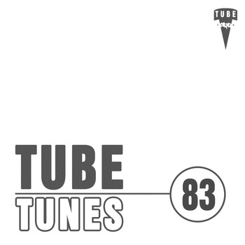 Various Artists - Tube Tunes, Vol. 83