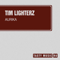 Tim Lighterz - Aurika