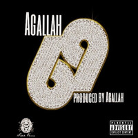 Agallah - 69 - Single (Explicit)