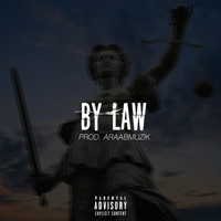 Joe Budden - By Law (feat. Jazzy) - Single (Explicit)