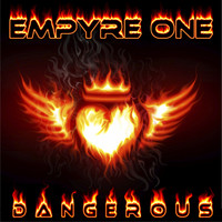 Empyre One - Dangerous