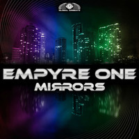 Empyre One - Mirrors