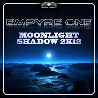 Empyre One - Moonlight Shadow 2k12