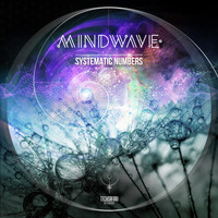 Mindwave - Systematic Numbers