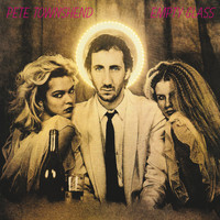 Pete Townshend - Empty Glass
