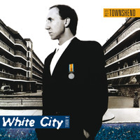 Pete Townshend - White City: A Novel