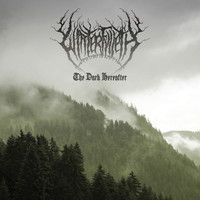 Winterfylleth - The Dark Hereafter