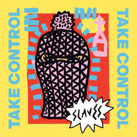Slaves - Take Control (Explicit)