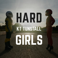 KT Tunstall - Hard Girls (Acoustic)