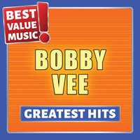 Bobby Vee - Bobby Vee - Greatest Hits (Best Value Music)