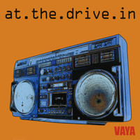 At The Drive-In - Vaya (Explicit)