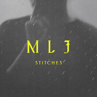 Mr Little Jeans - Stitches