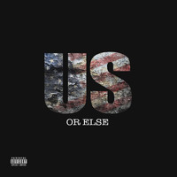 T.I. - Us Or Else (Explicit)