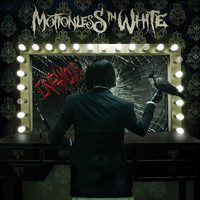Motionless in White - Infamous (Explicit)