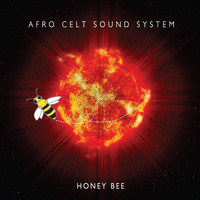 Afro Celt Sound System - Honey Bee (Radio Edit)