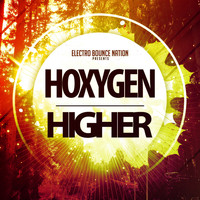 Hoxygen - Higher