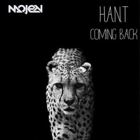 H.A.N.T. - Coming Back EP