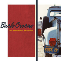 Buck Owens - The Warner Bros. Recordings