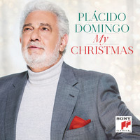 Plácido Domingo - My Christmas
