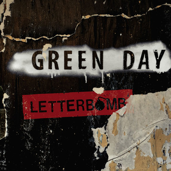 Green Day - Letterbomb (Live [Explicit])