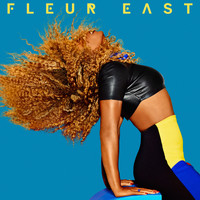 Fleur East - Love, Sax and Flashbacks