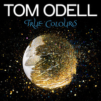 Tom Odell - True Colours