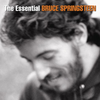 Bruce Springsteen - The Essential Bruce Springsteen (Explicit)