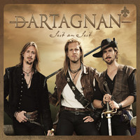 dArtagnan - Seit an Seit GOLD EDITION